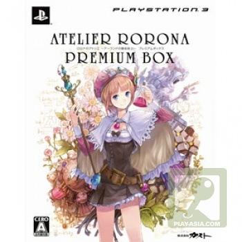 rorona-premiun-box-cover