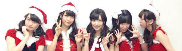 jp-2-26-nogizaka46-handshake