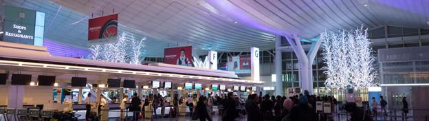 jp-2-28-haneda-airport