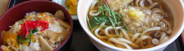 japan-trip-3-food-oasis-mansai