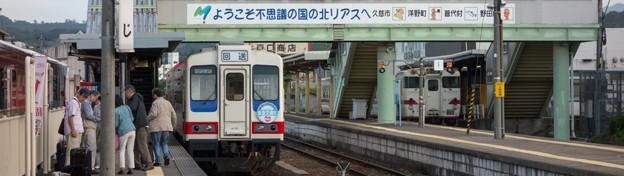 japan-trip-3-sanriku-tetsudo