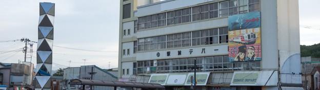 japan-trip-3-sanriku-tetsudo-kuji-station-in-the-evening