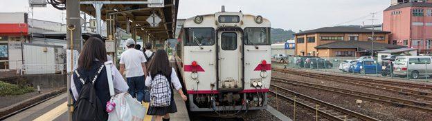 japan-trip-3-jr-hachinohe-line